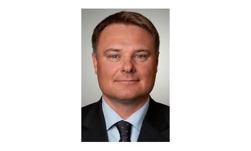 Joakim Sundqvist, Advokat