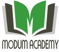 Modum Academy